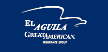 El Aguila Logo